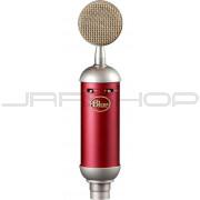 Blue Microphones Spark SL Studio Condenser Mic - Red