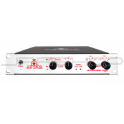 Black Lion Audio White Sparrow MKII ADC