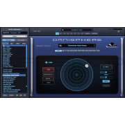 Spectrasonics Omnisphere 2 Upgrade - Box
