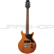 Hamer Guitars The Special Jr.