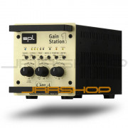 SPL Gain Station 1 - Mic Preamp