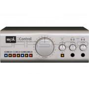 SPL 2Control Speaker&Headphone Monitoring Controller
