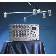 SPL Atmos 5.1 Controller