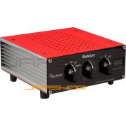 SPL Reducer - Passive Power Soak