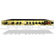 SPL Track One - Channel Strip
