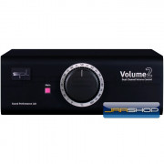 SPL Volume 2 Stereo Volume Controller
