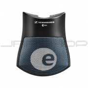 Sennheiser e 901 Instrument Microphone - Kick Drum