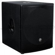 "Mackie SRM1801 18"" Powered SR Subwoofer (1000W)"