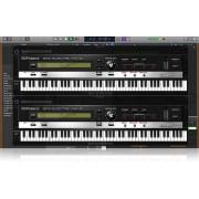Roland SRX ELECTRIC PIANO Plugin Lifetime Key