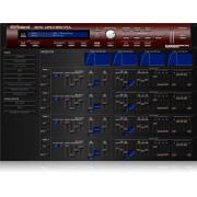 Roland SRX ORCHESTRA Plugin Lifetime Key