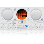 Antares SoundSoap+ 5