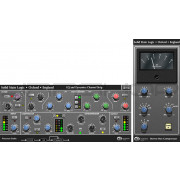SSL Duende Native Essentials Bundle - Box