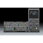 SSL Duende Native Essentials