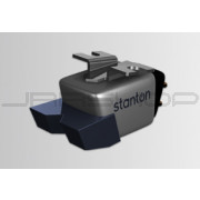 Stanton 400.V3 Speherical Headshell Mount