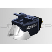 Stanton 500V3 Cartridge Industry Standard