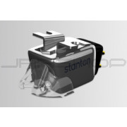 Stanton 520.V3 Opt. Twin Pack or H4 Twin Pack