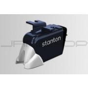 Stanton 680E.V3 Elliptical Stylus