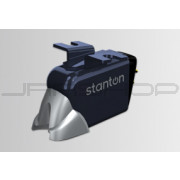 Stanton 680.V3 / Optional MP4
