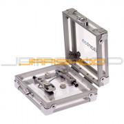 Stanton 680V3MP4 Cartridge 2pk 680V3/H4S/Case