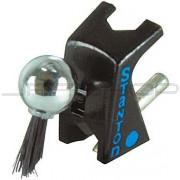 Stanton D-6827 Elliptical Stylus (78 RPM/2.7 mil)