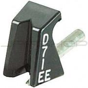 Stanton D-71 EE Elliptical Stylus