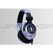 Stanton DJ Pro 2000S