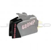 Stanton D-6800HP Stylus