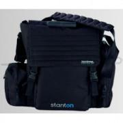 Stanton Jetsetter DJ Laptop Bag