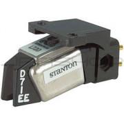 Stanton L720EE P. Mode Type Stylus