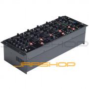 "Stanton RM.416 4-Ch 19"" DJ Mixer"