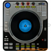 Stanton SCS.1D MIDI Deck Controller