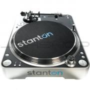 Stanton T.120 Turntable