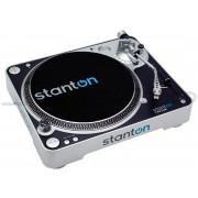 Stanton T.92-USB