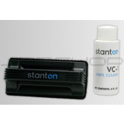 Stanton VC-1 Vinyl Cleaner Kit