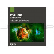 AAS Applied Acoustics Systems Starlight for Ultra Analog