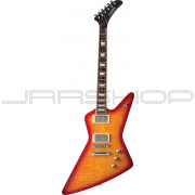 Hamer Guitars The Standard