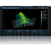 Blue Cat Audio StereoScope Pro