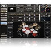 Steven Slate Drums 5 SSD5