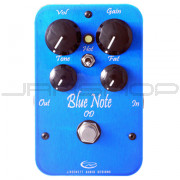 Rockett Pedals Blue Note OD Overdrive