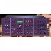 Studio Electronics Omega-8 Analog Synth
