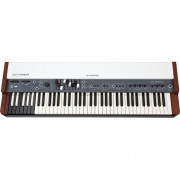 StudioLogic NUMA Organ Integrated Organ & HD Keyboard Controller