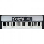 StudioLogic VMK-176plus Controller Keyboard