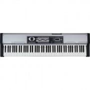 StudioLogic VMK-188plus 88-Key Controller