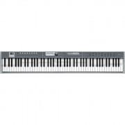 StudioLogic VMK-88plus MIDI Keyboard