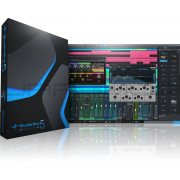 Presonus Studio One 5 Artist Upgrade from Artist (all versions)