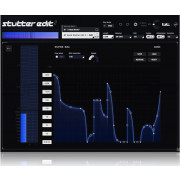 iZotope Stutter Edit 2