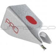 Ortofon Pro Stylus