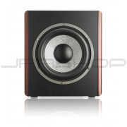 Focal Sub 6 BE Professional Studio Subwoofer