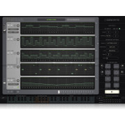 Sugar Bytes Thesys MIDI Step Sequencer