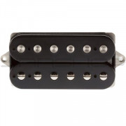 Suhr Thornbucker Bridge 53mm BLACK
